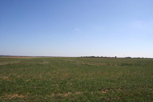 Terrain 100000 m² à vendre à CONTRES