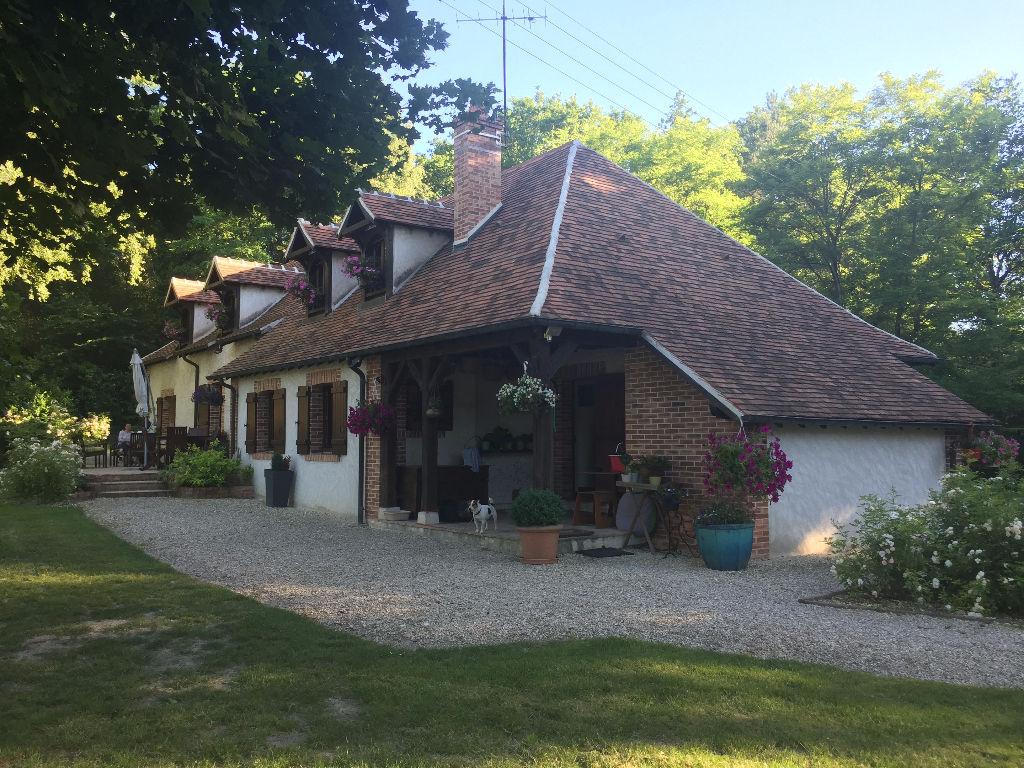 Maison à vendre - Propri