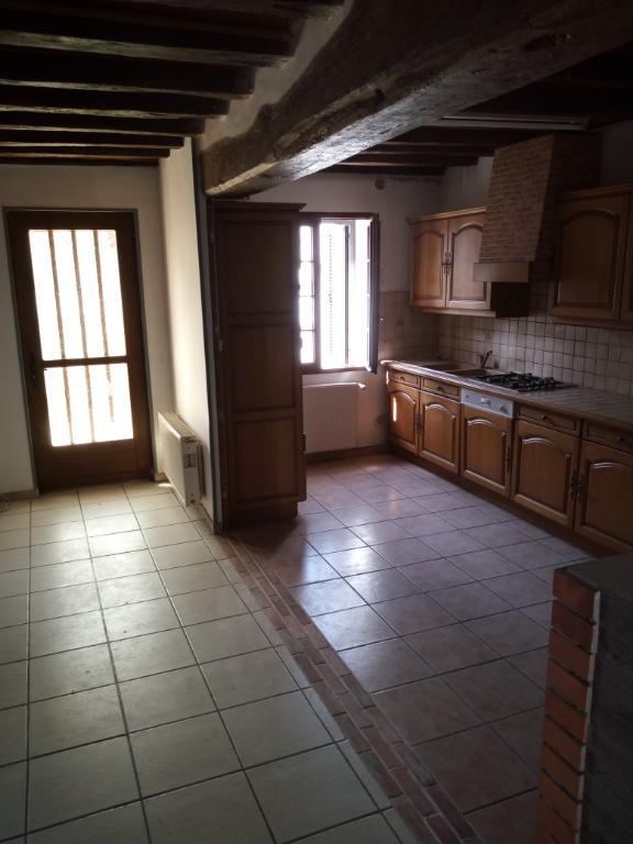 Maison à vendre - Maison Romorantin Lanthenay pi