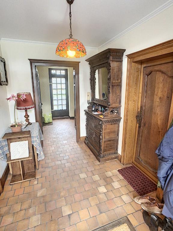Maison à vendre - Ouest ROMORANTIN